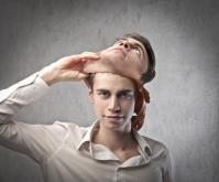 Pourquoi et comment mesurer la personnalité des candidats dans le cadre d'un process de recrutement ?