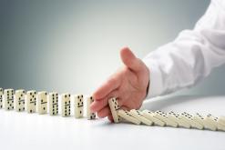 Le Top 10 du Conflict Management