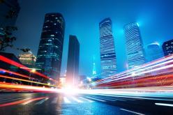 Créanciers : Serez-vous prêts pour le rendez-vous de la mobilité bancaire ?