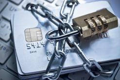 Fraude aux paiements : comment optimiser et sécuriser vos échanges bancaires ?