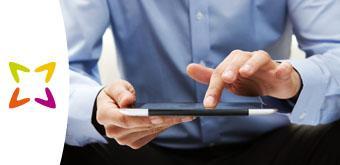 Comment augmenter vos ventes en ligne de 30% grâce à la signature électronique !