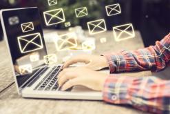 Découvrez les 3 bénéfices de l'emailing pour développer votre chiffre d'affaires