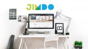 Créer son site internet soi-même, c'est possible !