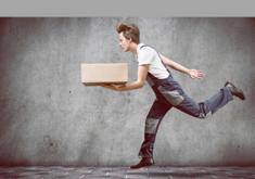 10 conseils pour optimiser votre politique de livraison: satisfaction, fidélisation, ROI !