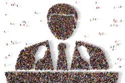 Stratégie marque employeur, connaissez-vous vos fans et vos ambassadeurs ?