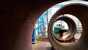 Industriels : 4 étapes clés pour améliorer la rentabilité de votre ligne de production !