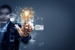 Quels leviers/supports choisir pour communiquer sur le digital ?