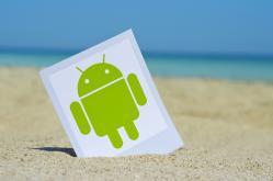 Débutants : découvrir le développement Android