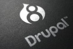 Choisir Drupal 8 : Pourquoi, Quand et Comment ?