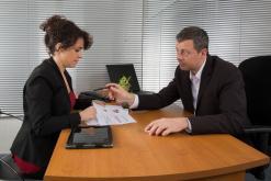 Comment mettre en oeuvre vos entretiens professionnels ? méthodes - outils et cas pratique.