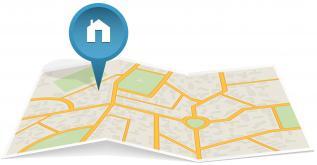 L'adresse client est désormais obligatoire : ses secrets et algorithmes RNVP dévoilés