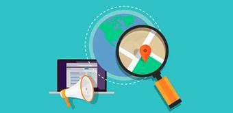 Référencement local : quelle stratégie déployer sur Google ?