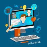 Comment développer de l'expérience utilisateur dans un dispositif e-learning ?