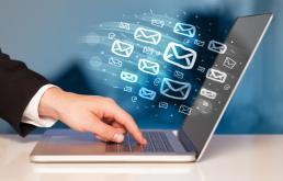 Délivrabilité email : Comment arriver en boite de réception pour booster les résultats?