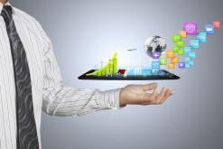 Les Bonnes Pratiques du Web Marketing pour Booster Son Activité