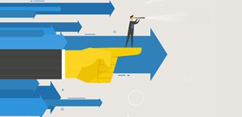 """Digital et RH : l'avènement d'un """"réalisme digital"""""""