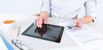 Dématérialisation des factures fournisseurs : avec ou sans commande, quelles sont les différences ?