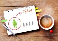 Comment recruter sans CV et en toute objectivité?