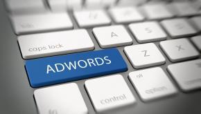 10 points de contrôle essentiels pour vos campagnes Google Adwords