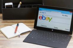 Nos conseils pour vous lancer et développer vos ventes sur eBay