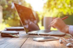 5 astuces pour mettre en place le télétravail au sein de votre entreprise