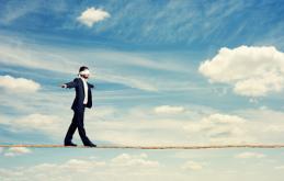 5 astuces pour concilier la frontière vie privée / vie professionnelle
