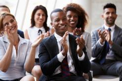 5 astuces pour fidéliser et motiver les collaborateurs