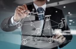 5 astuces pour tirer profit du réseau social d'entreprise