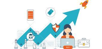 Marketing et Data science: collaborez pour connaître vos clients et mieux les segmenter !
