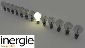 Agissez sur la culture et les pratiques managériales dans votre entreprise