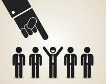 Entretien professionnel, et après ? Retour d'expérience sur le mentoring d'Yves Brard Directeur à la DRH d'ENGIE