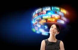 Réalité virtuelle : affranchissez-vous des distances pour faire visiter vos sites de production