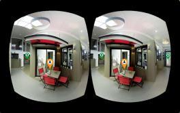 Distribution et réseaux de franchisés, quelles applications de réalité virtuelle ?