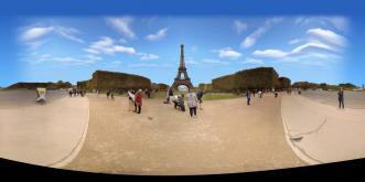 Tourisme, la VR est déjà une réalité ( Webinar annulé)