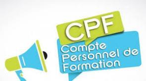 Inscription de formations à l'Inventaire CNCP et accès au financement CPF