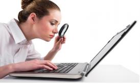 10 conseils pour passer à une révision comptable 3.0