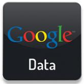 Avec le nouveau module Google Data d'Opinion Tracker, partez à la découverte des besoins de vos consommateurs !