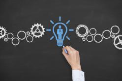 Pourquoi doter votre entreprise d'un socle « Core HR » & quelle approche adopter ?