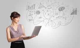 Les 3 bonnes pratiques de datavisualisation pour un dashboard digital efficace !