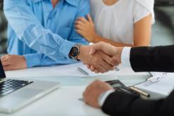 Les 4 points clés pour entretenir une bonne relation avec vos clients et les faire revenir.