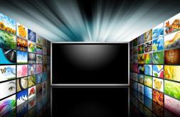 Responsables marketing, saviez-vous que dans vos campagnes TV, vous ne parlez pas à 5,4 M de consommateurs potentiels ?