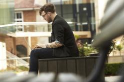 Tout savoir pour démarrer son activité sous le régime de l'Auto-entrepreneur