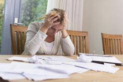 Quelles solutions pour gérer sa paie ? 4 astuces pour vous aider
