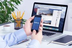 Facebook Ads & Google AdWords - Quelles synergies pour vos campagnes d'acquisition ?