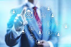 Les 3 astuces pour optimiser le ROI de vos campagnes emailing