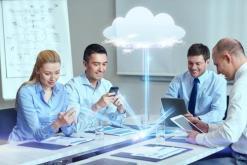 Faut-il se faire accompagner dans la mise en oeuvre du cloud ?