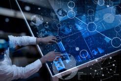 Souveraineté numérique : Enjeu crucial du 21ème siècle