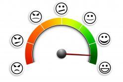 SAV : Comment améliorer l'efficacité de vos techniciens terrains ?
