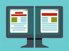 Responsables marketing : dopez vos conversions grâce à l'A/B testing et Personnalisation