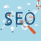 SEO : Immersion dans les techniques avancées du SEO en éditorial, netlinking & analyse de logs